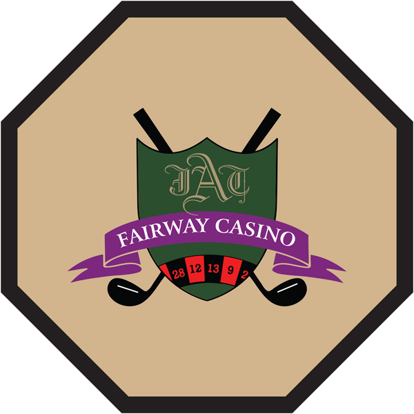 custompokerfelt-fairway.jpg