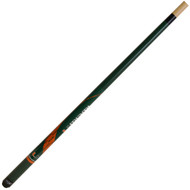 University of Miami Pool Cue