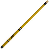 University of Missouri Pool Cue