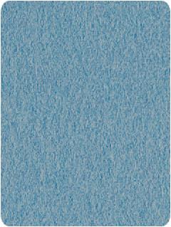 Invitational 9' Academy Blue Pool Table Felt
