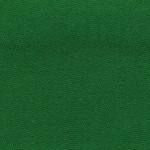 Simonis 860 Green Pool Table Felt - 8ft