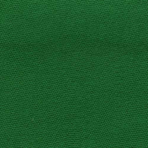 Simonis 860 Green Pool Table Felt - 9ft