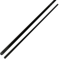 Sterling Prism Series Pool Cue - Black