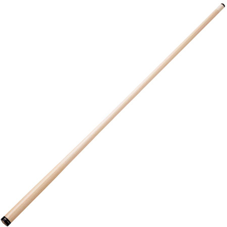 Extra Shaft for Blaze Cues