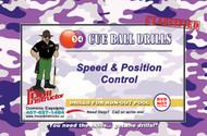 Pro Skill Drills Book (Volume 1)