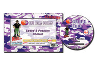 Pro Skill Drills Book & DVD Set (Volume 1)