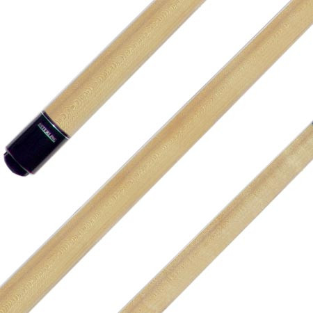 Sterling Classic Series Pool Cue, Natural