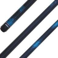 Sterling Midnight Pool Cue