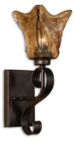 Vetraio 1 Light Wall Sconce