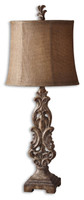 Gia Buffet Table Lamp