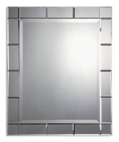 Makura Wall Mirror