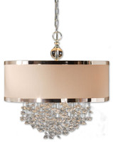 Fascination Hanging Pendant Light Chandelier