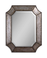 Elliot Wall Mirror