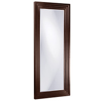 Delano Rectangular Framed Floor Mirror 2