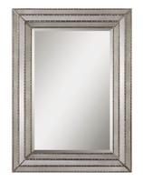Seymour Wall Mirror
