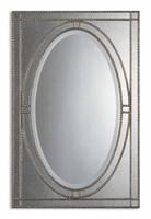 Earnestine Wall Mirror