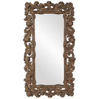 Cynthia Leaner Mirror