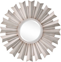 Dylan Sunburst Wall Mirror