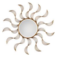 Jeneil Sun Mirror