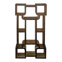 Chosovi Multi-Functional Etagere