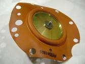 AV2541803 Diaphragm