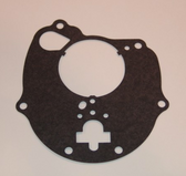 AV16-A31 Gasket (Throttle Body to Bowl)