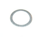 AV16-A32 Gasket-Washer Float Valve Seat