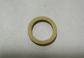 AV16-A42 Gasket, Power Jet