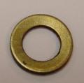 AV16-A56 Gasket Air Metering Pin Assy