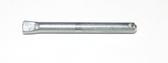 AV32-35 Shaft, Float