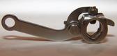 AV155-560 Pump Lever Assy