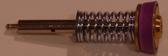AV194-625 Accelerator Pump Assy