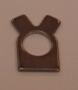 AV78-A122 Washer, Locktab