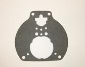 AV16-B85 Bowl Gasket