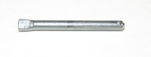 AV32-32 Shaft, Float