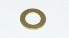 AV78-184 Washer, Mixture Control Valve Spring