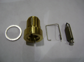 AV233-615 Needle & Seat Assy Kit