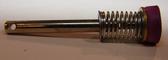 AV194-593 Accelerator Pump