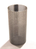 AV95-63 Screen - Bowl Vent Strainer