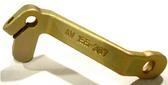 AV155-367 Lever - Mix Control