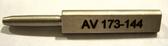 AV173-144 Pin -Air Metering