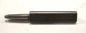 AV173-160 Pin - Air Metering