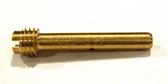 AV229-592 Idle Tube