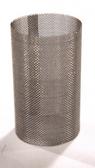 AV95-54 Screen - Pump Inlet Strainer