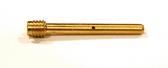 AV229-587 Idle Tube