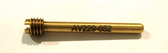 AV229-652 Idle Tube
