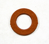 AV16-367 Gasket - Power Jet