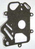AV16-B330 Gasket - Cover to Bowl