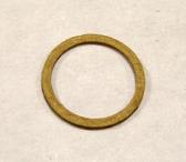 AV16-B59 Gasket Secondary Nozzle