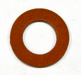 AV16-B302 Gasket - Fuel Cut Off Valve, Inside